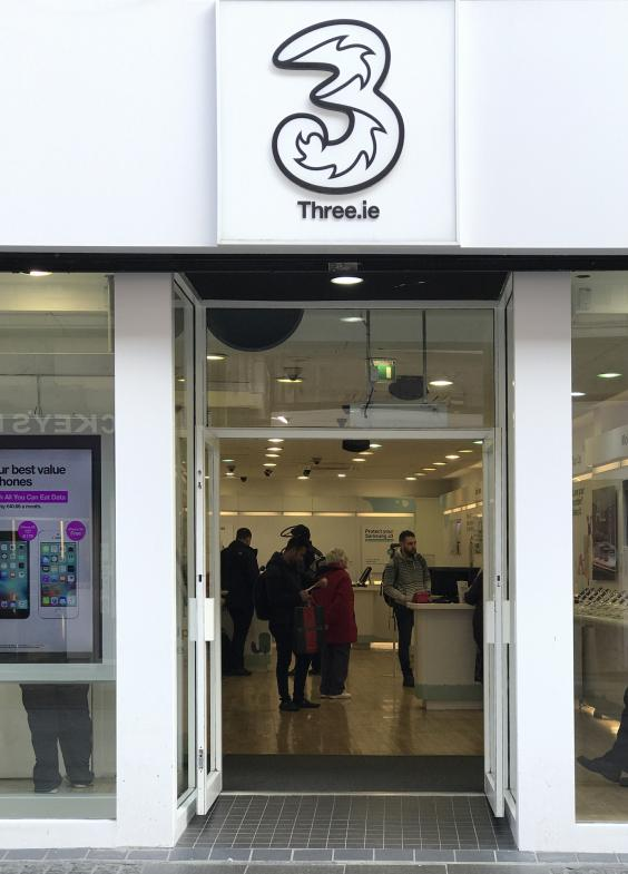 3-Phone-Shop