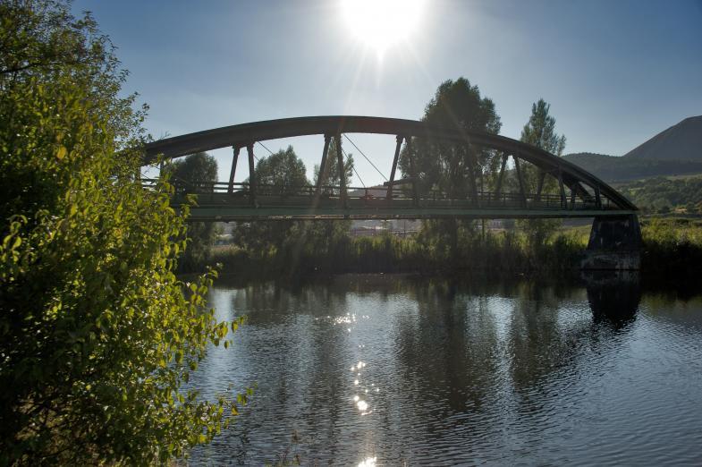 Die Brücke-2