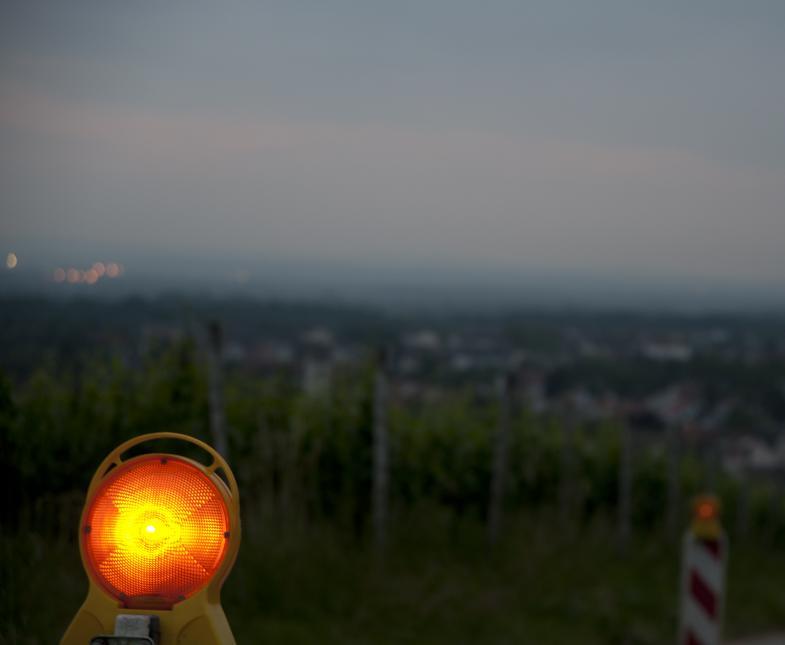 Serie Haltingen zeigt Fotos aus dem Markgräfler Land